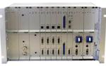 PLC421-150x93