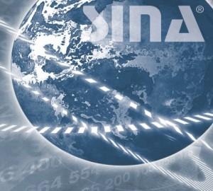 SINA-logo-300x270