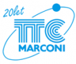 ttcmarconi-e1404284505281