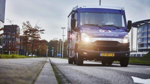 g4s-truck-cit